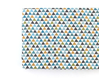 Changing Pad Cover Northern Lights. Change Pad. Changing Pad. Minky Changing Pad Cover. Teal Triangle Changing Pad Cover. Changing Pad Boy.