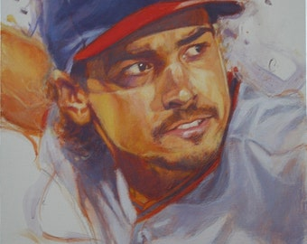 Anthony Rendon Original (sold)