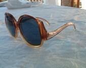 Oscar  de la  Renta made in France  never been worn circa 1960's dead stock free shipping