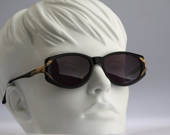 Anteprima Mod Sharon / Vintage sunglasses / NOS / 90S  designer sunglasses