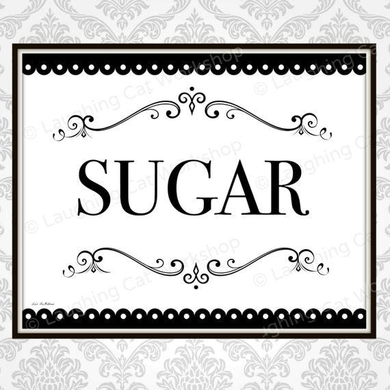 Wedding Dessert Table Sign: Wedding Dessert Table Sign Sugar Candy Bar Wedding Sign Sweet