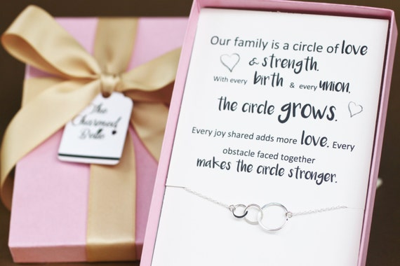 Bridal Shower Gift For Future Sister In Law : ... sister in law, wedding, gift, enagement gift, bridal shower, family