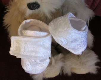 Baby boys  Christening, Baptism, Blessing, special occasion shoes
