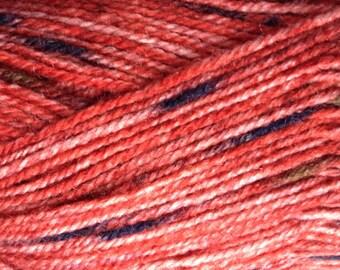 Stylecraft Life DK knitting yarn with wool - 100g balls