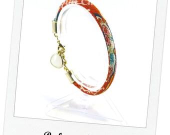 Kimono Bracelet