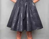 NEW The Maggie Skirt
