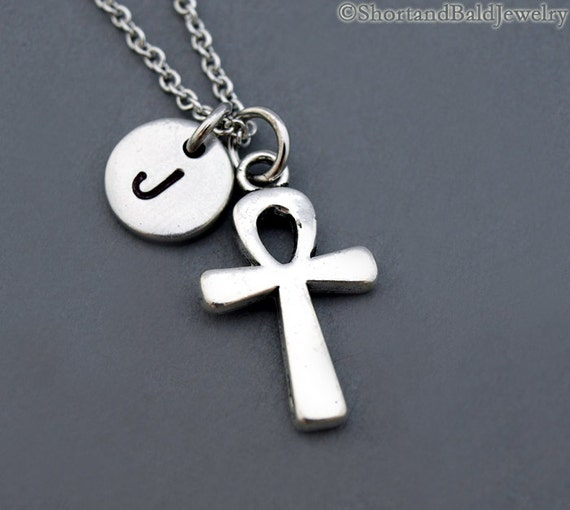 terraria how to get ankh charm