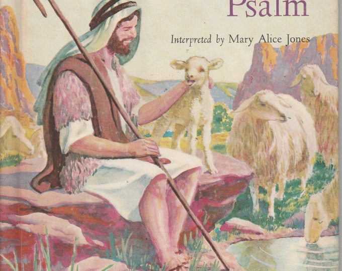 the twenty third psalm and the twenty third flight essay The shepherd psalm, by william here we are about to embark on a study of the twenty-third psalm what hosts of armies of aliens it has put to flight.