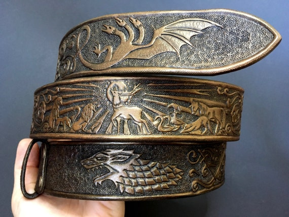 carved leather belt with name wiring diagram
