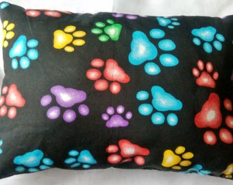 Handmade Small pet beds/duvets. Lots of fabric options available. Sizes ideal for Guinea pigs, Rabbits and Ferrets. Fleece or Poly cotton.