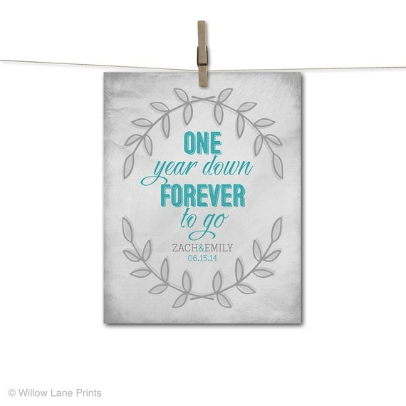 Wedding Anniversary Gift For Husband In Philippines : ... anniversary gifts for husbandone year paper anniversary