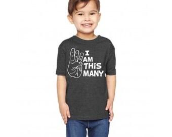 3rd birthday shirt boy, 3rd birthday shirt boy, 3rd birthday shirt boy, I am 3, I am 3, 3rd birthday shirt boy