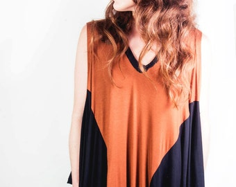 Which Witch Caftan