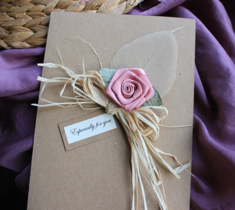 Large Handmade Personalised Custom Happy Birthday Card Mum – Sister 21st Birthday Card
