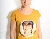 T-shirt David