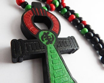 African jewelry etsy aloadofball Image collections