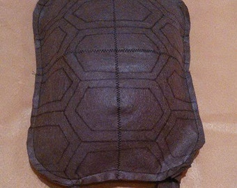 NINJA TURTLE SHELL for kids