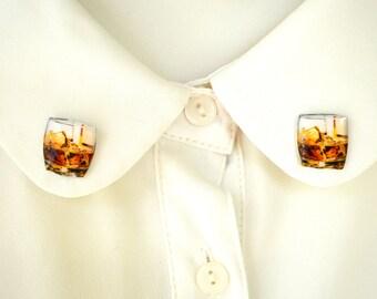 whiskey lover gift , funny groomsmen gift , bourbon gift
