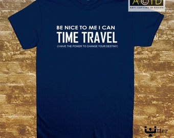Dr Who t-shirt. An ideal Christmas Gift for any Time Travelling man, boyfreind or husband who is a Whovian or fan