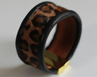 Bracelet Magnetic Léo Léo