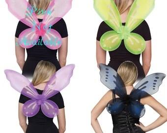 SALE! *Fairy Butterfly Wings*