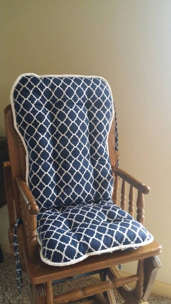 Jenny Lind High Chair Black Small House Interior Design