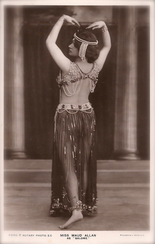 Panties Maud Allan nudes (53 photo) Topless, Twitter, swimsuit