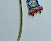 Thomas the Tank Engine Bookmark