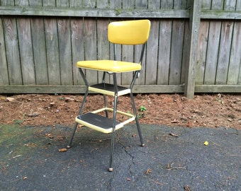 Unique Cosco Stool Related Items Etsy