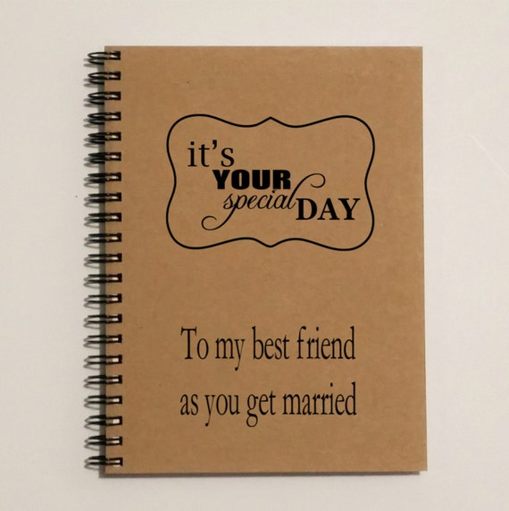 It's Your Special Day To My Best Friend As You Get