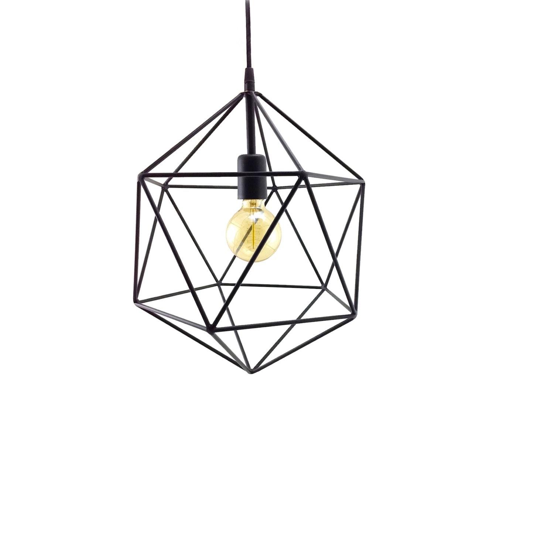 sacred geometry pendants are jewelry, aesthetically pleasing round medallions, functional healing jewelry, semi-precious stones arranged into sacred geometry .
