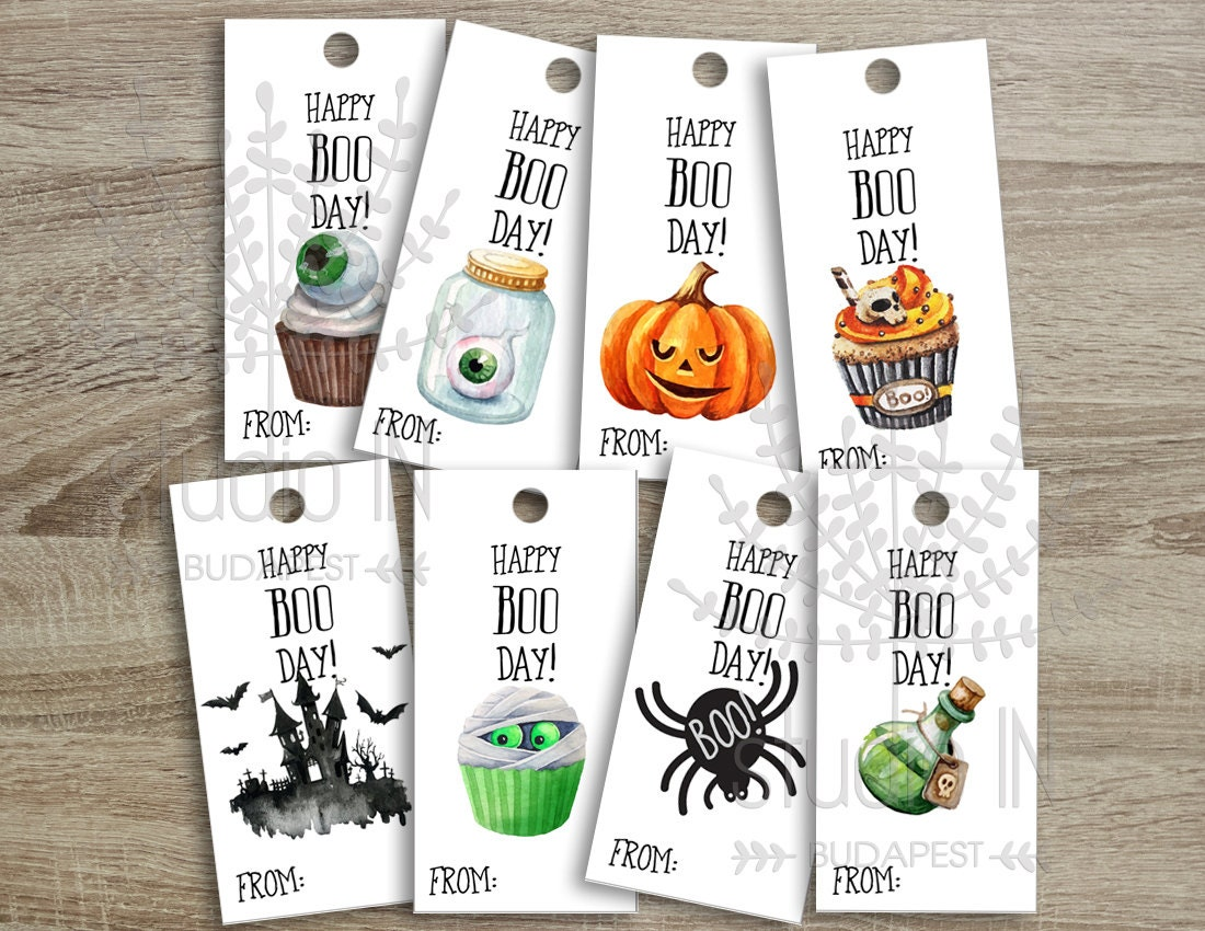Printable Halloween Invitation Halloween party invitation