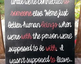 SOA quote