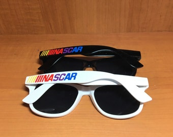 NASCAR Sunglasses