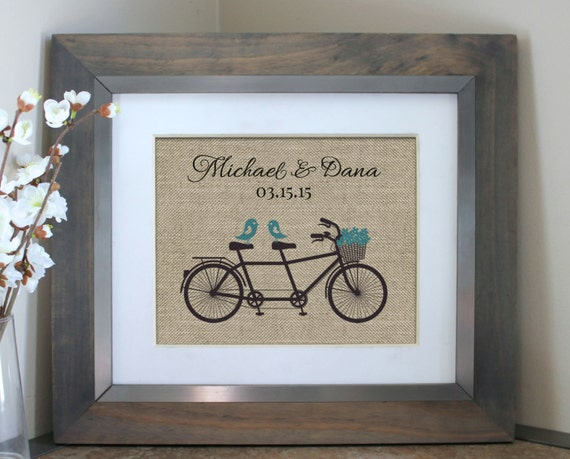 Wedding Gift Wall Art : Wedding Gift Engagement Gift Wall Art Vintage Wedding Decor ...