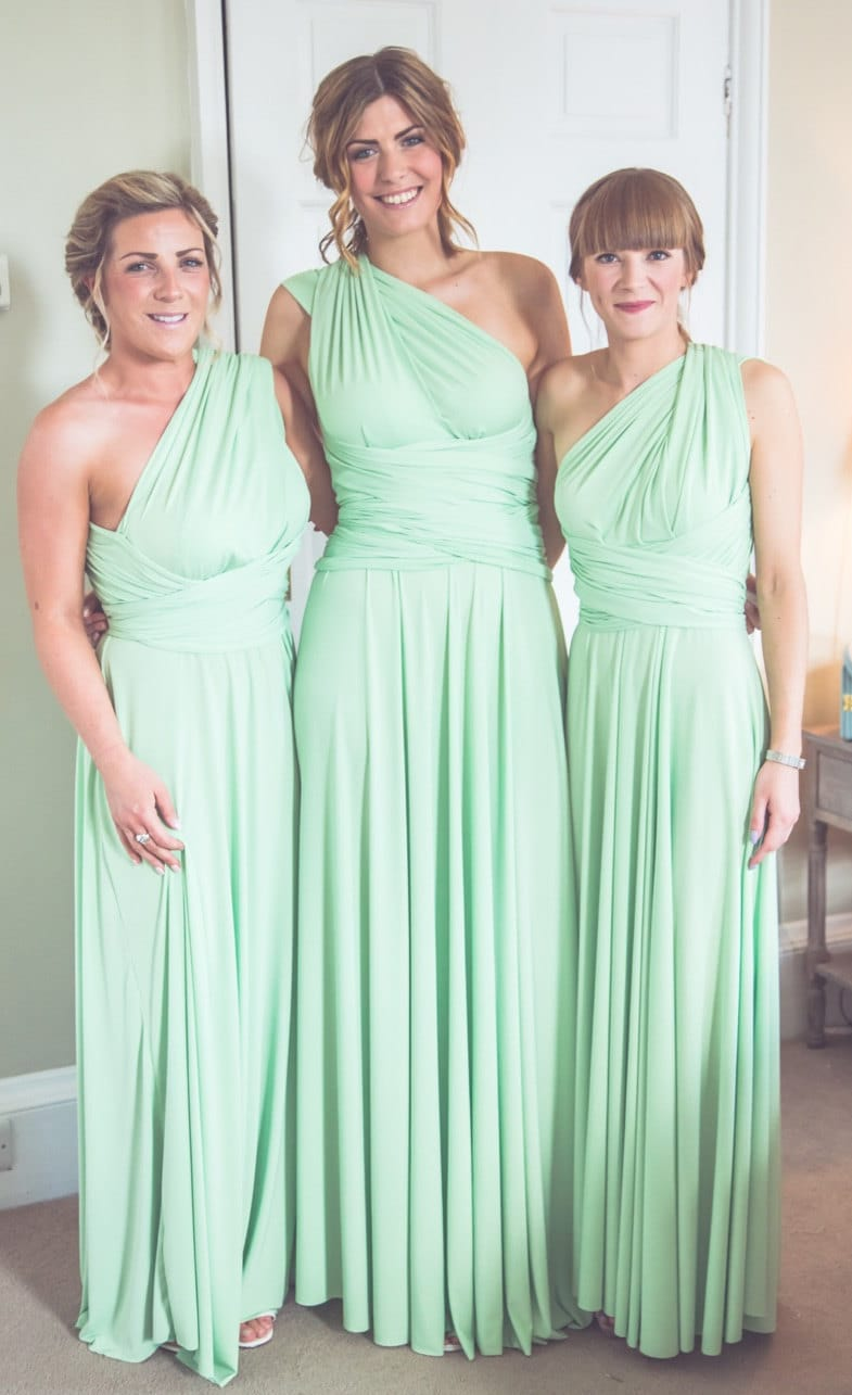 Infinity dress multiway dress convertible dress twist wrap zoom ombrellifo Image collections
