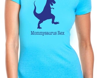 Mommysaurus Rex Mom T-Shirt Mother's Day Gift Mom Shirt Gift for Mom New Mom Gift Mommy Shirt Gift  Mom Shirt Dinosaur Mom Shirt