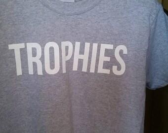 Trophies Tshirt