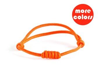 Survival Bracelet, Nautical Bracelet, Paracord Bracelet. Rock Climbing Jewelry