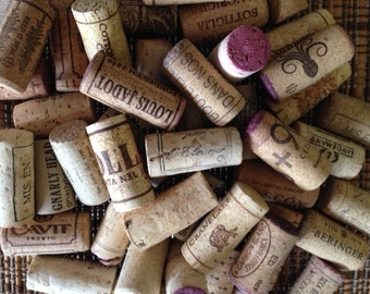Ideal Wine Corks