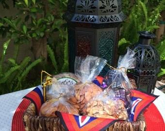 Ramadan Basket