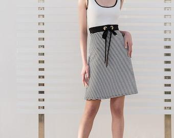 Alice Sleeveless Dress