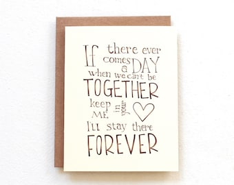 Happy Friendship Day Greeting Cards for Husband