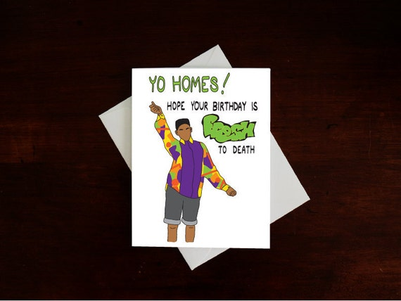 Fresh Prince E Cards Pictures To Pin On Pinterest Pinsdaddy