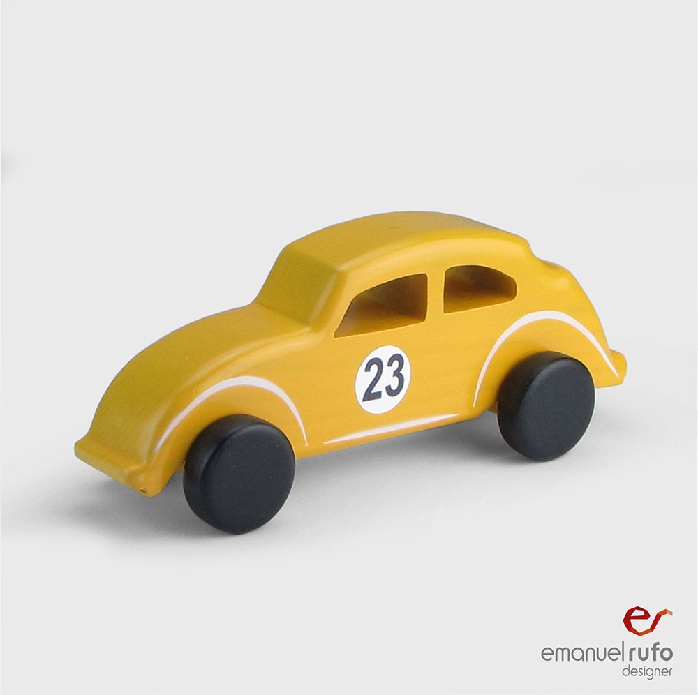 Mario Kart Racer Pull Back Car besides About Elise further 56515 besides File Ettore Bugatti  26 Type 18 in addition Road Bikes Are Headed Towards Through Axels But Why. on handmade race car
