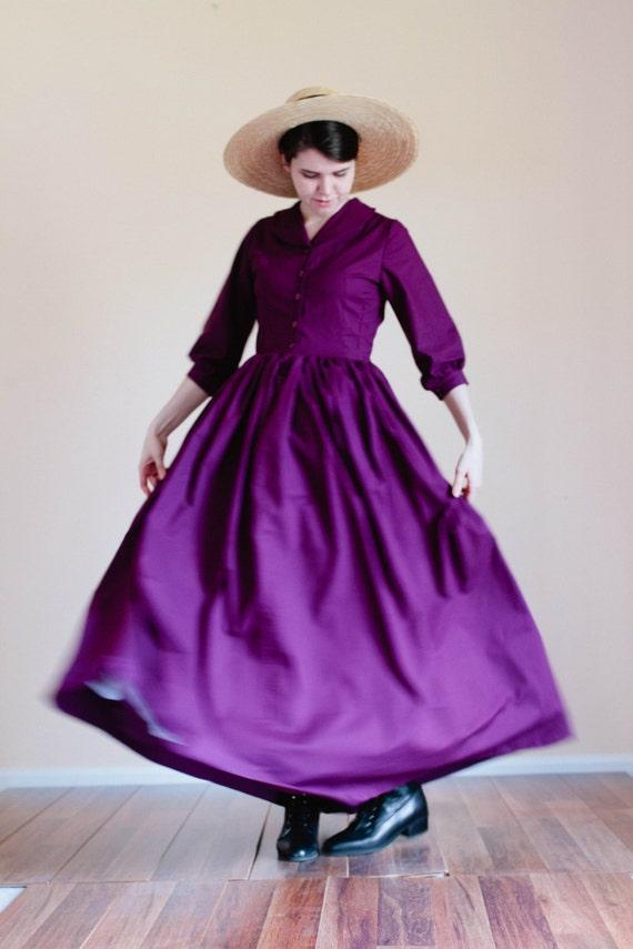 pioneer woman clothing. like this item? pioneer woman clothing