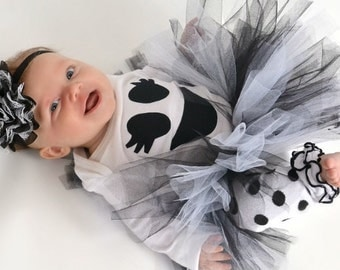 Baby ghost costume toddler baby halloween costume
