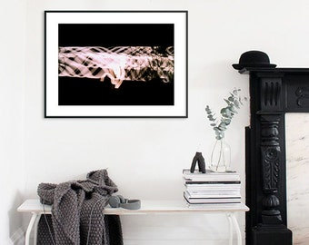 fine art photography picture to frame home decor interior design wall art prints 4x6 8x12 12x18 16x24 20x30 inch abstract silver film