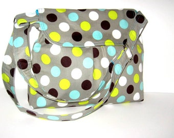 BAGS / PURSES, Cross Body Bags, Cross Body Purses, Cross Body Messenger Bags, Made To Order