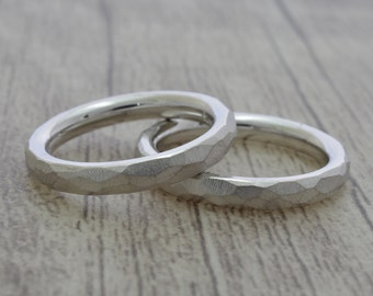 Wedding rings, wedding rings, friendship rings, band rings